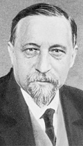 Карташёв А.В.