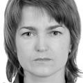 Савченко Елена, переводчик