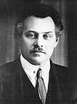 Алексей Феодосьевич Вангенгейм