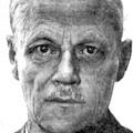 Зотов Владимир Семенович